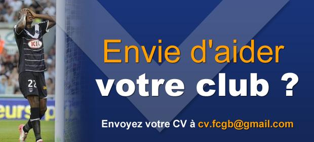 banniere_news