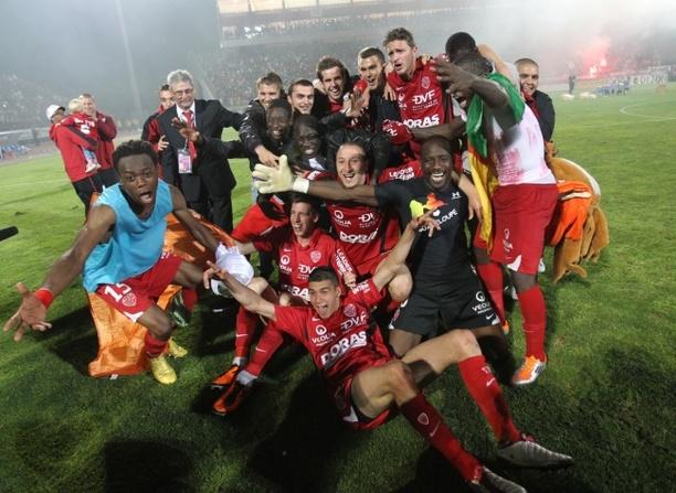 dijon-jouera-pour-la-premiere-fois-en-ligue-1-la-saison-proc_612x459__llvimd