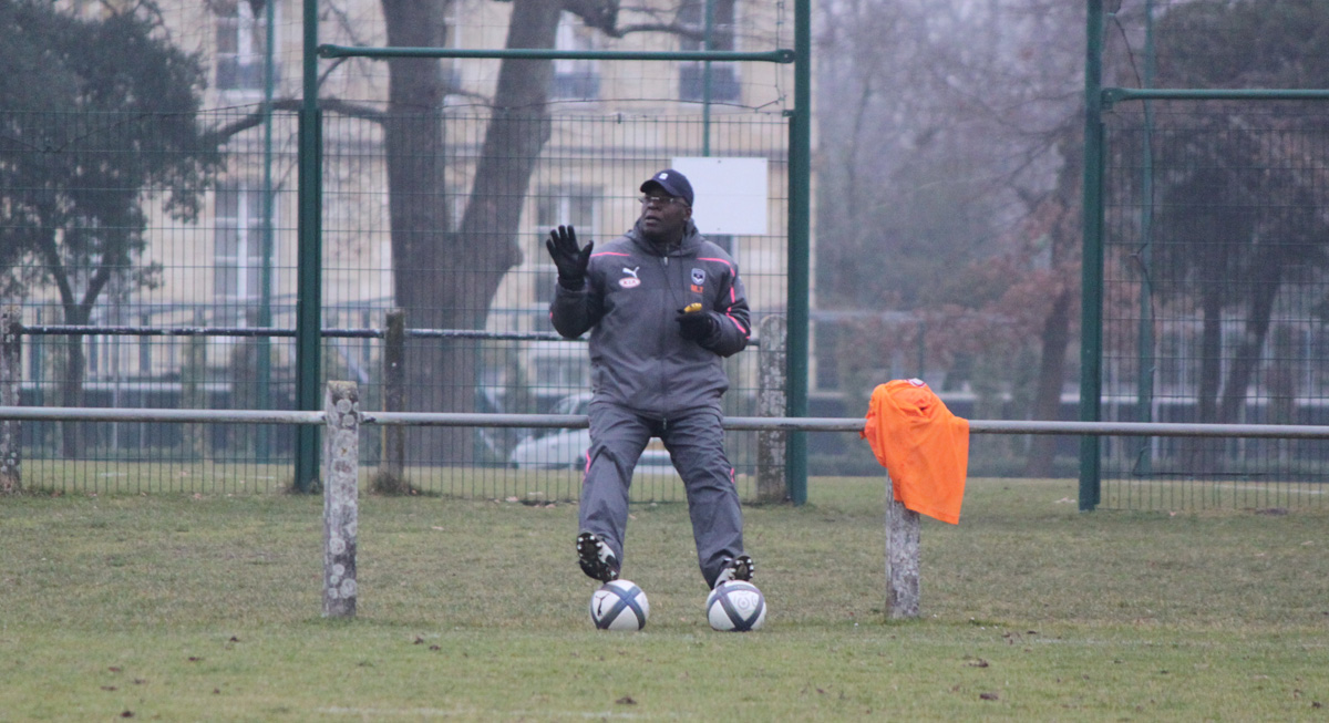 2011_01_31-training-cfa-tresor
