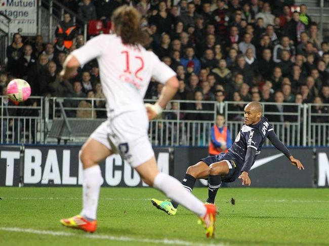 Brest-Bordeaux-Gouffran_full_diapos_large