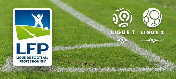 LFP_logo_L1_L2_1