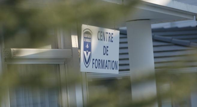 centre formation bordeaux