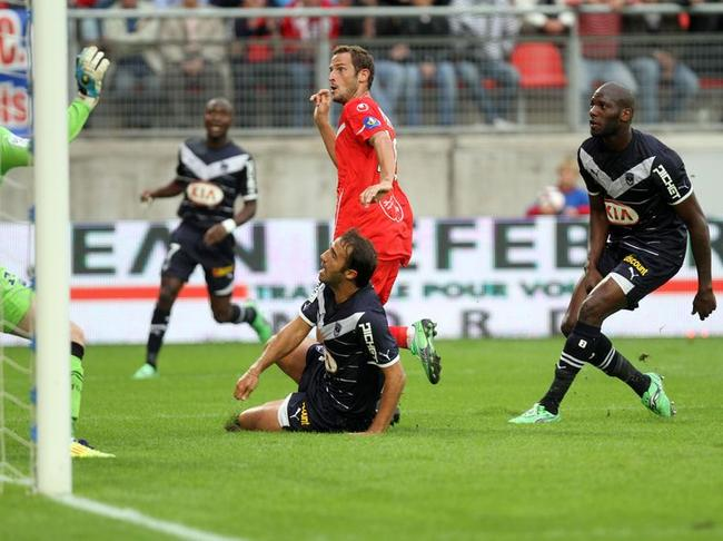 Valenciennes-Bordeaux-Planus_full_diapos_large