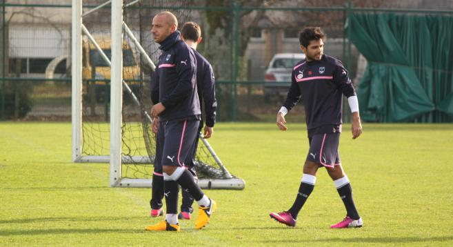2013.01.30_training_05_faubert_tremou