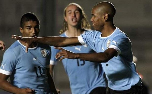 Foto-Uruguay-Sudamericano