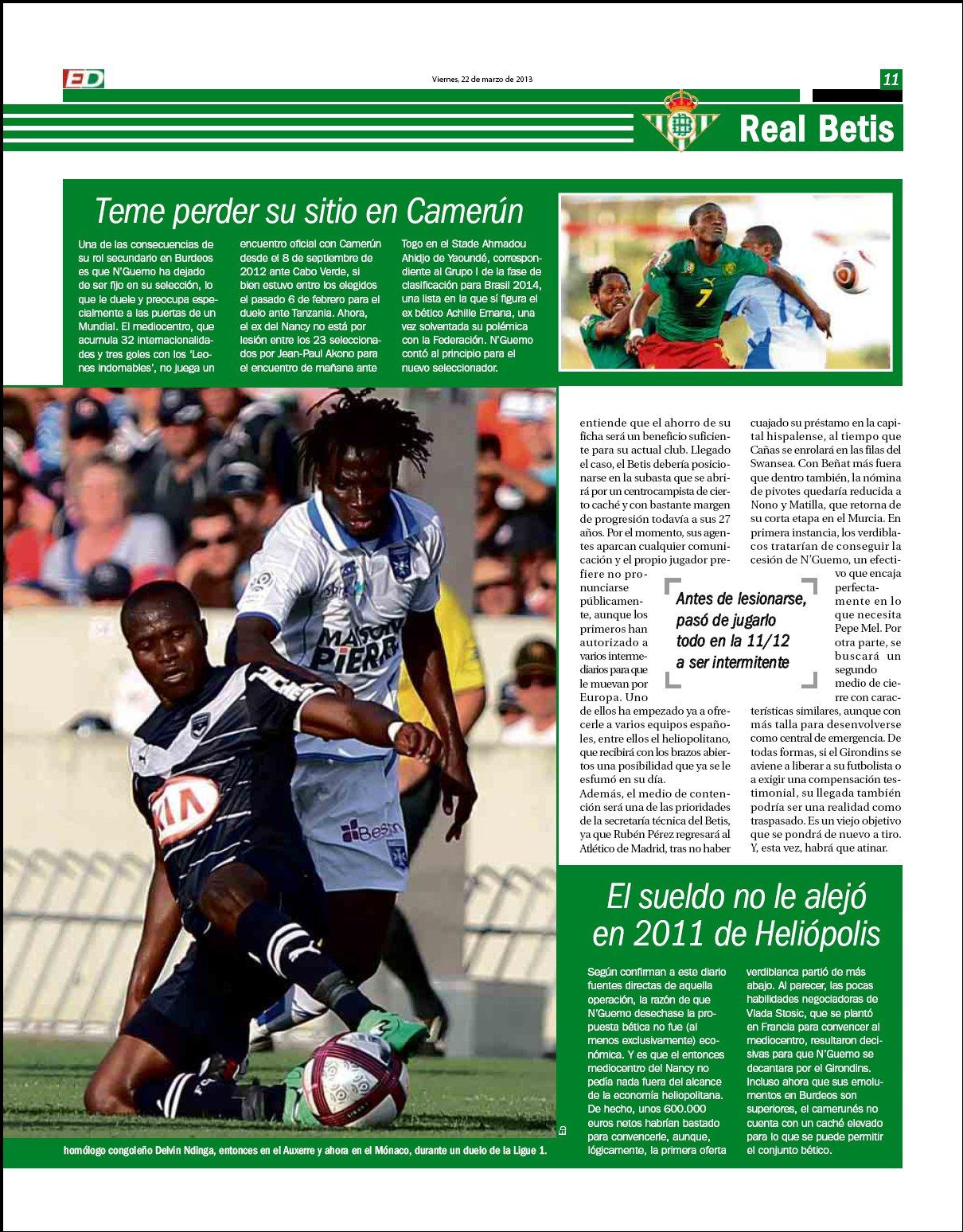 Nguemo-Betis-Estadio-Deportivo-2