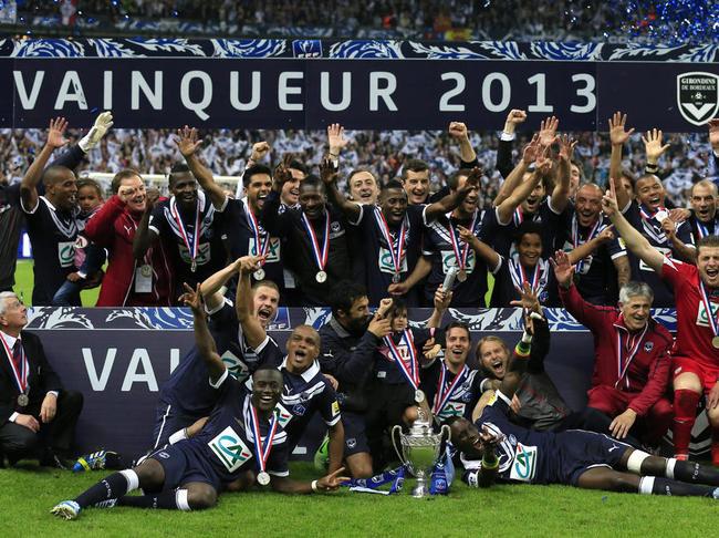 Bordeaux-Coupe-de-France_full_diapos_large