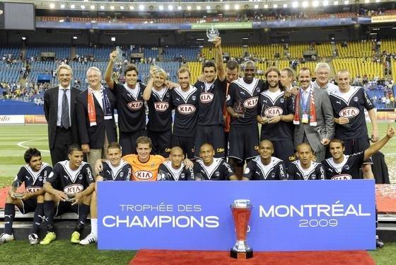 trophee-champions-bordeaux-guingamp-L-1