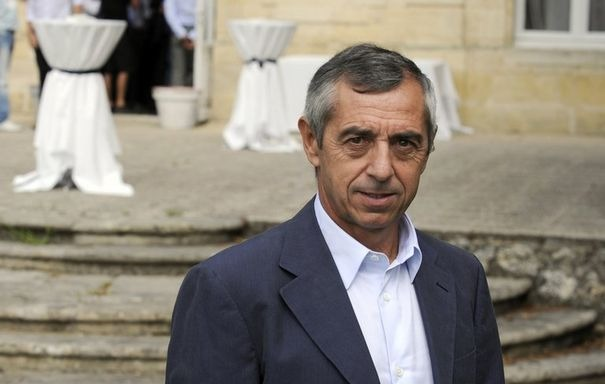 499422_le-francais-alain-giresse-le-20-aout-2012-a-bordeaux