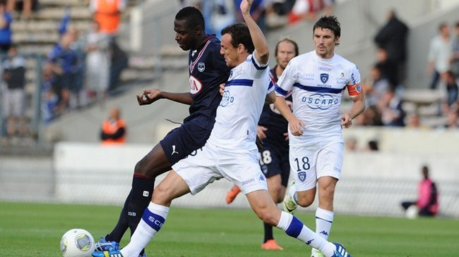 football_ligue_1_le_sc_bastia_defait_a_bordeaux_0_1_full_actu