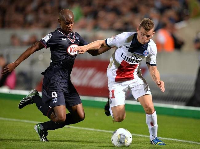 Bordeaux-PSG-Digne_full_diapos_large