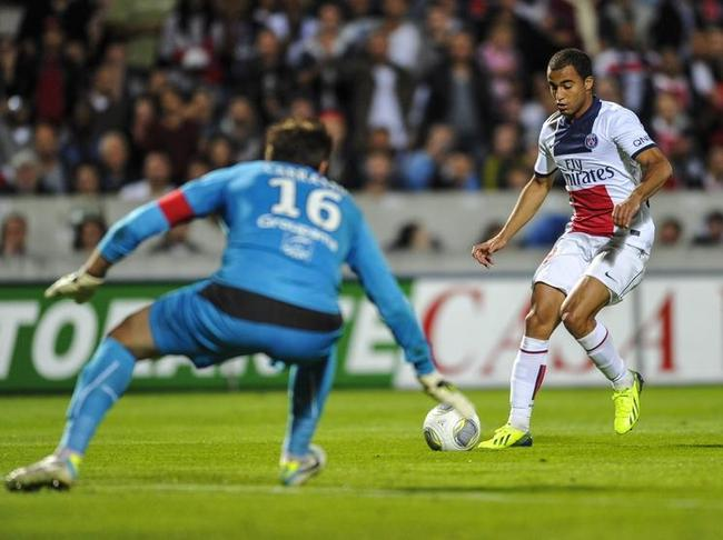 Bordeaux-PSG-Lucas_full_diapos_large