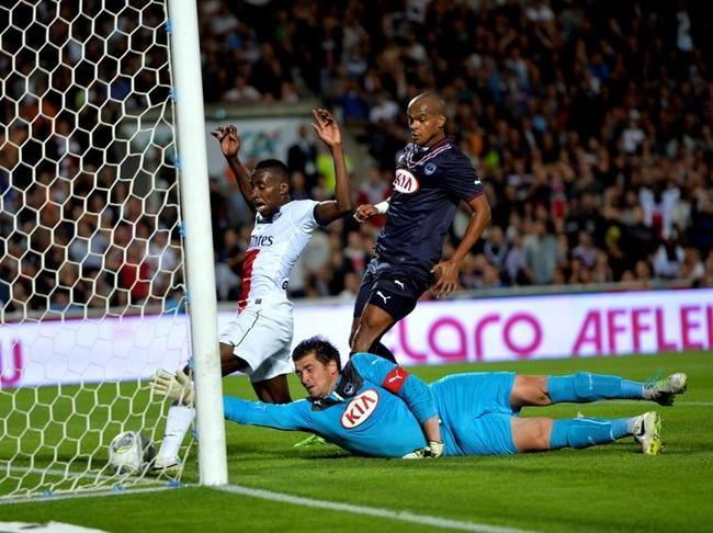 Bordeaux-PSG-Matuidi_full_diapos_large