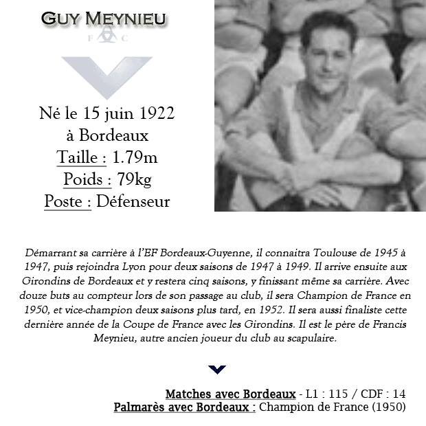 fiche Meynieu Guy