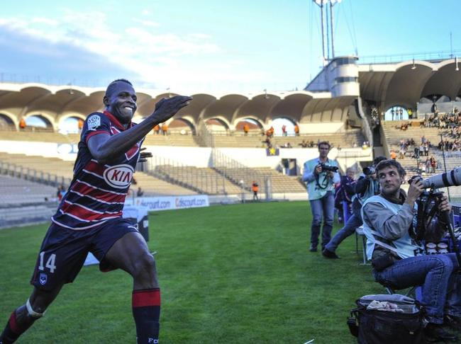 Bordeaux-FCSM-Diabate_full_diapos_large