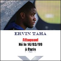 Ervin Taha