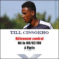 Till Cissokho
