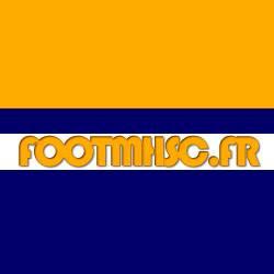 logo Footmhsc