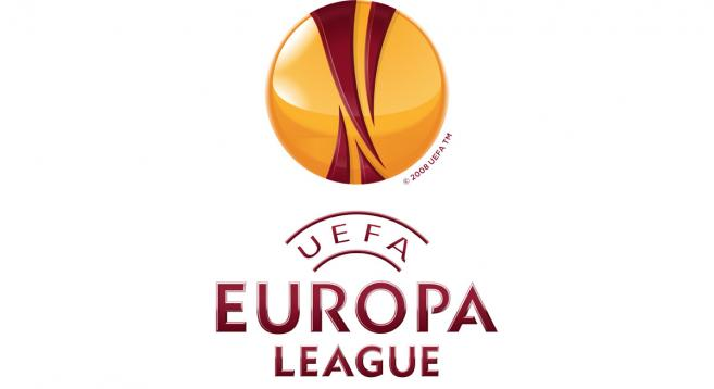 logo_uefa_europa_league