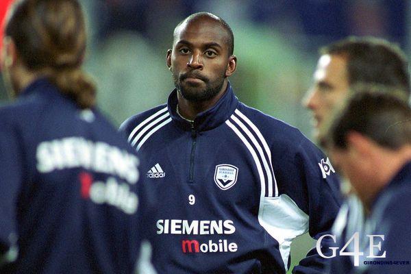 Christian joueur Bordeaux 2