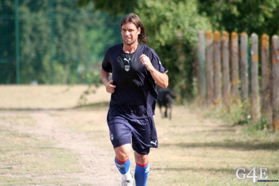 Fernando Cavenaghi Bordeaux Footing (1)