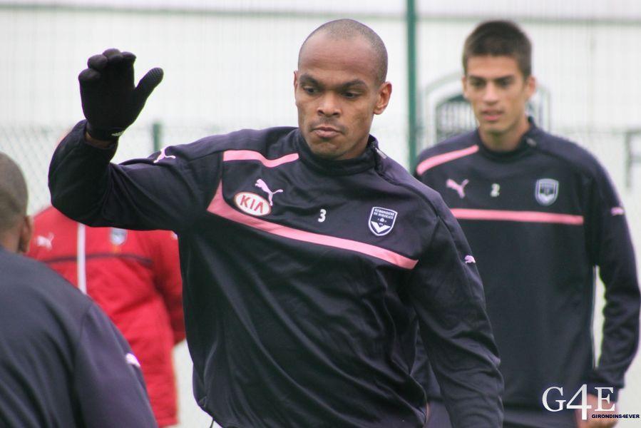 Henrique Toro