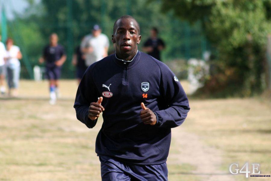 Souleymane Diawara Bordeaux footing (2)