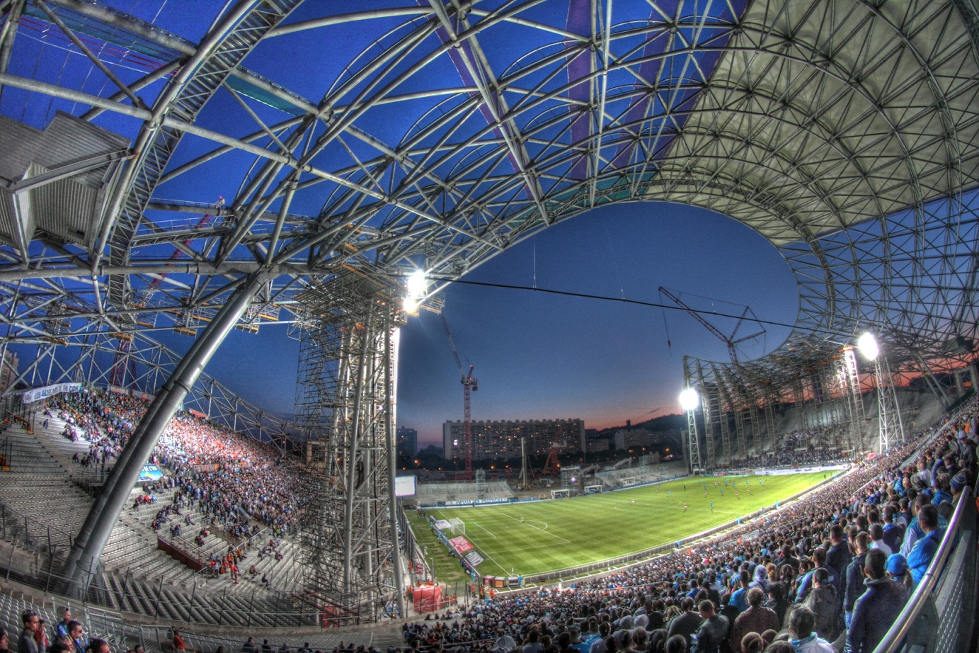 stade-velodrome