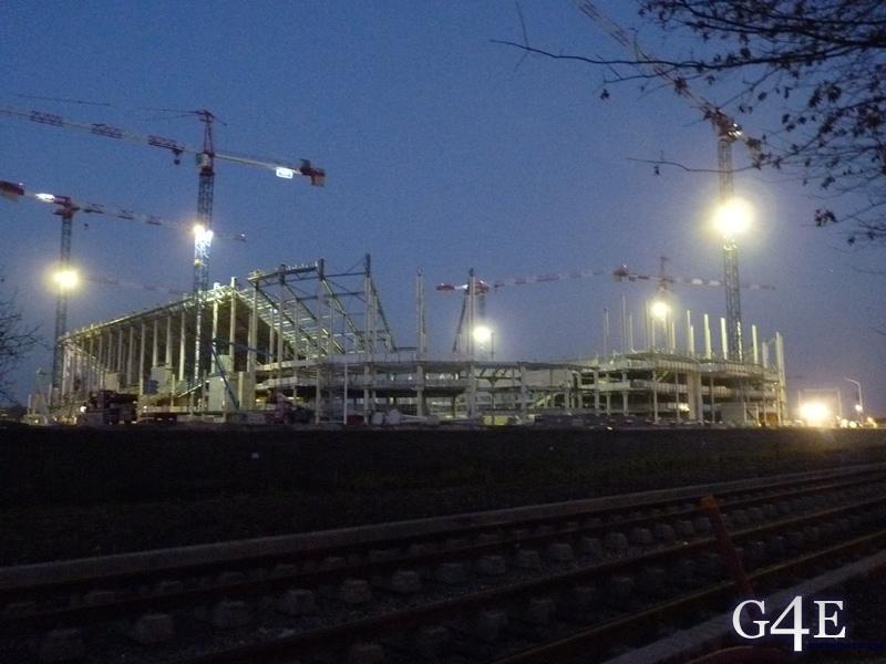 Stade tribune ouest nuit 11 janvier 2014 (4)