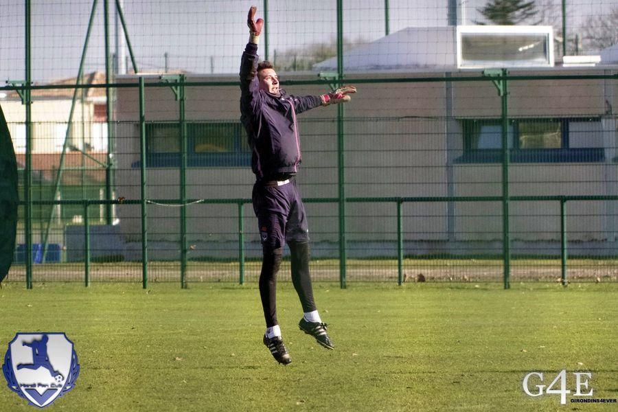 Jonathan Simon air