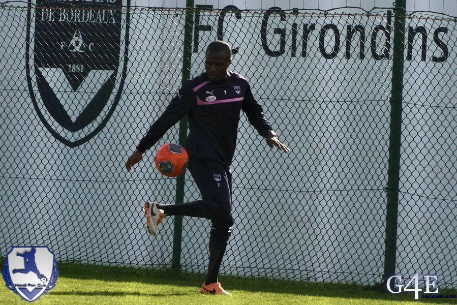 Jongle Landry Nguemo
