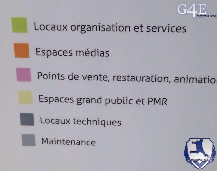 Nouveau Stade Plans Maquettes (20)