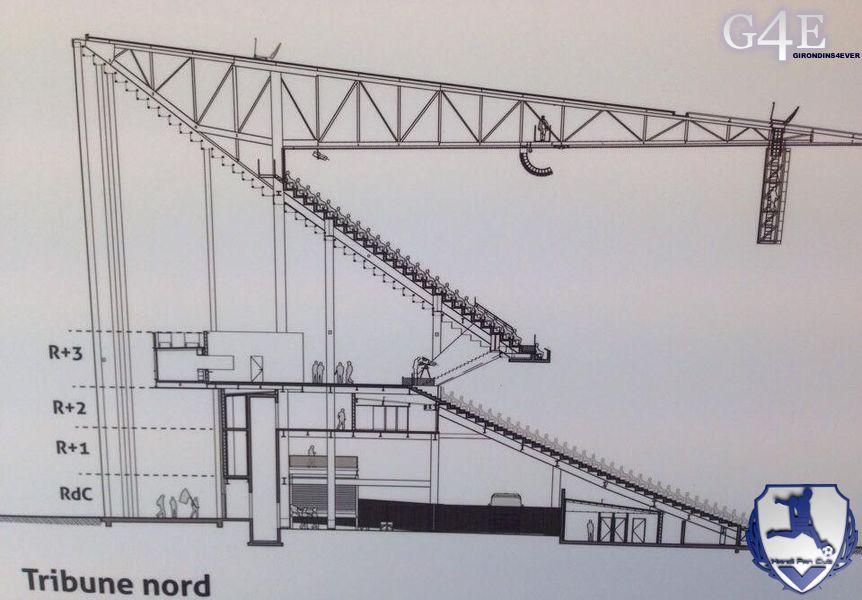 Nouveau Stade Plans Maquettes (6)