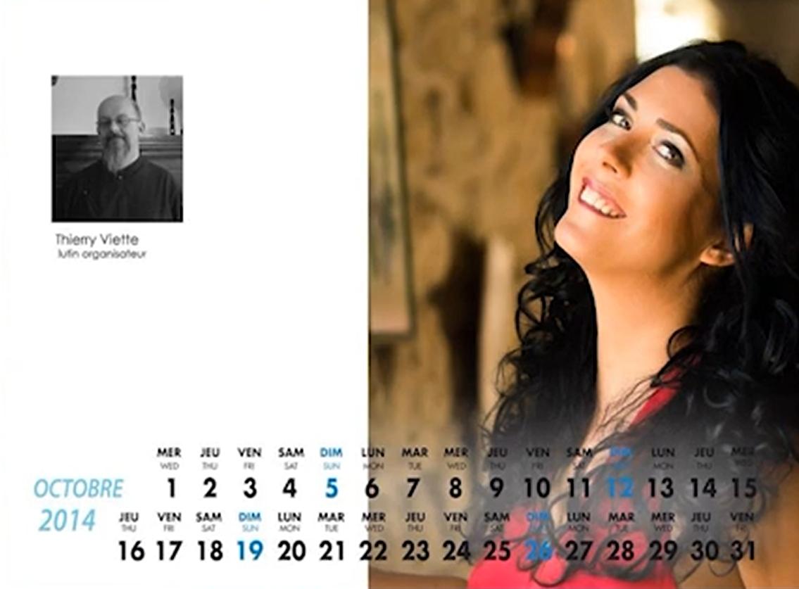 virginie rame calendrier2