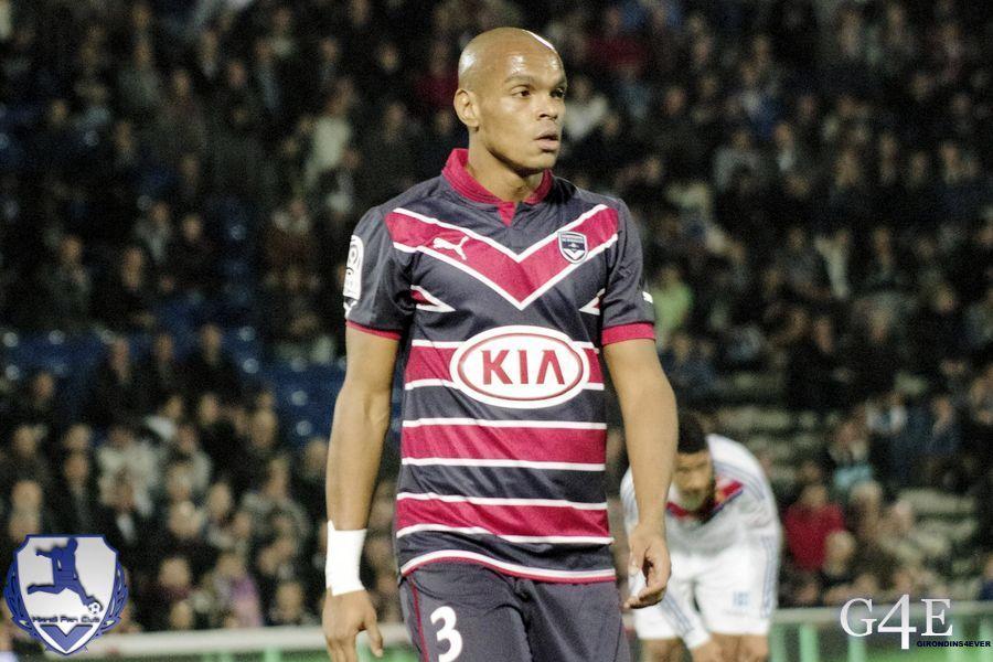 Carlos Henrique Lyon