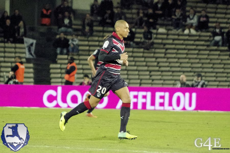Vieira Jussiê Lyon