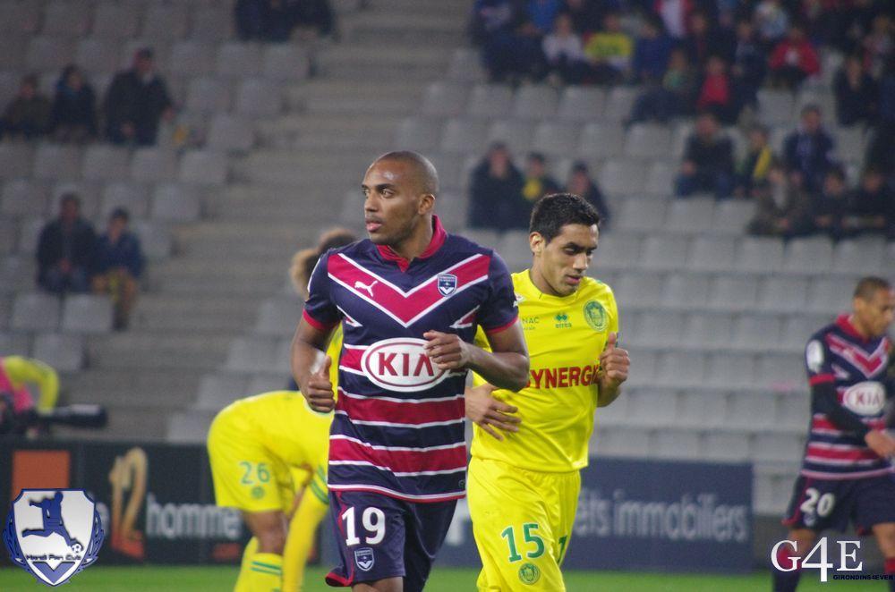 Maurice-Belay Nantes