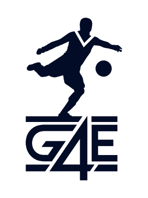 Logo G4E 2014