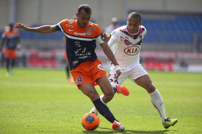 montpellier-et-bordeaux-doivent-s-en-contenter-iconsport_guy_160314_01_1378657