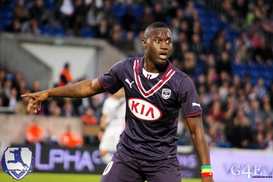 Saivet replace Rennes