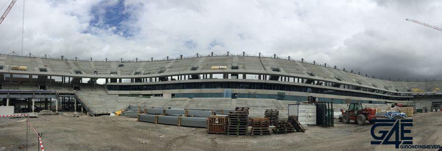 Intérieur Nouveau stade Panoramique (1)