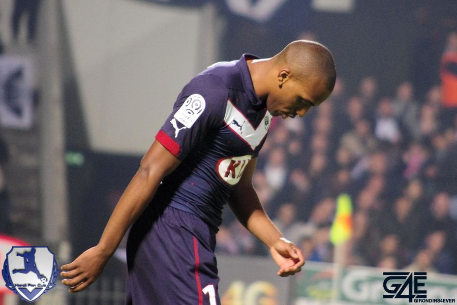 Maurice-Belay tête basse Bordeaux-Marseille