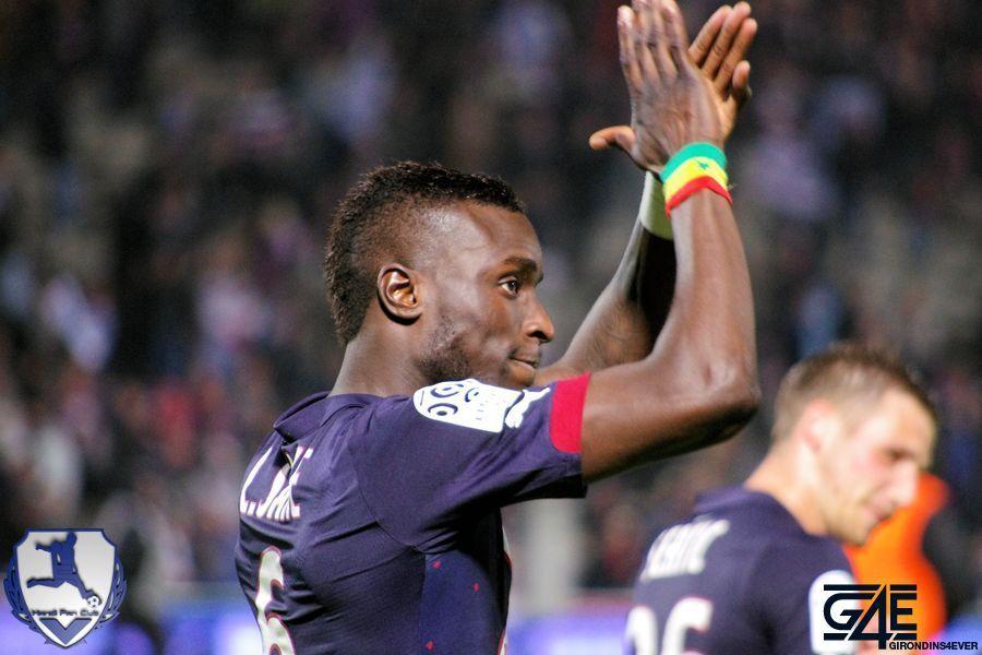 Sané applaudit Bordeaux-Marseille