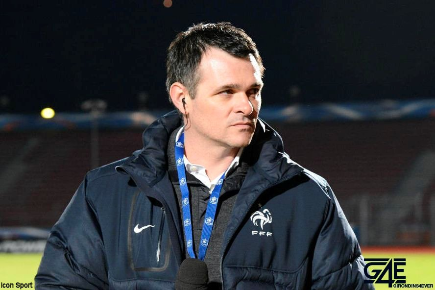Willy Sagnol icon_sport_micro