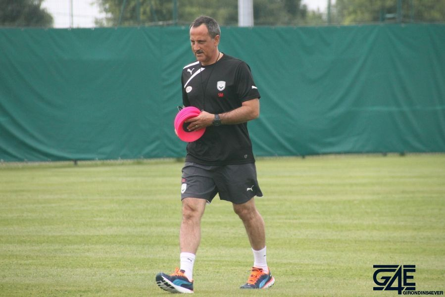 Sylvain Matrisciano