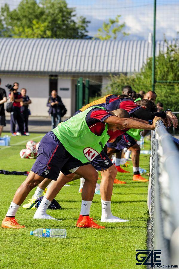 Etirements Girondins Divonne3