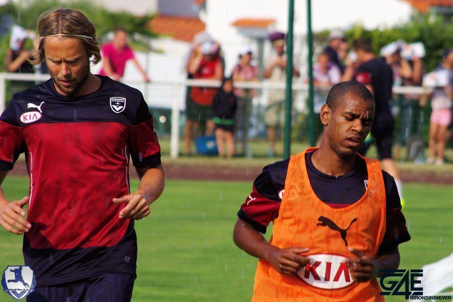 Plasil et Orban Bordeaux-Nantes