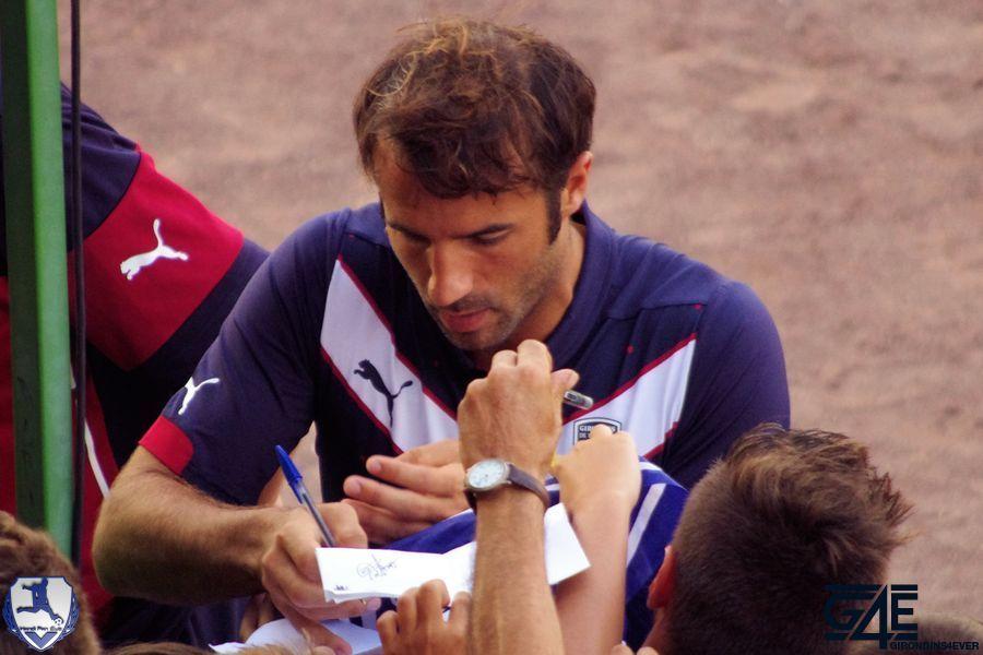 Marc Planus signature Bordeaux-Nantes