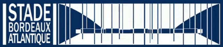 Logo_new_stade_Bordeaux