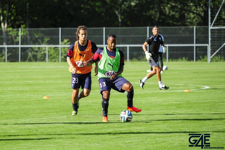 Passe Thomas Touré